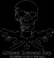 Armament Silencers