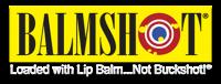 Balmshot