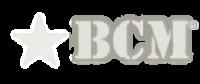 BCM Rifles