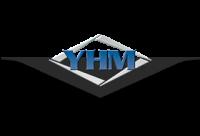Yankee Hill Machine – YHM