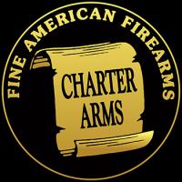 Charter Firearms