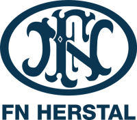FN Herstal – America