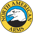 NAA – North American Arms