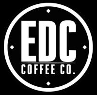 EDC Carry Coffee